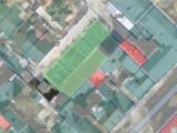 Spre vanzare teren pentru constructii cu amplasare ultracentrala pe strada M.Eminescu!