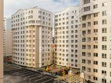 Vanzare  Apartament cu 1 cameră Centru str. Nicolae Testemițanu 26700 €