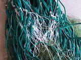 Plase pescuit industrial in asortiment . piata baiducova piata auto рынок баидукова авто рынок