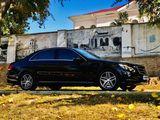 Mercedes Benz  E class, CLS class, S class, G class, reducere ...