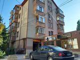 Vanzare! Apartament cu 4 camere, bloc nou, autonoma, reparatie euro, Botanica!