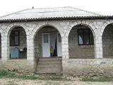 Внимание срочно  дом  в  Данченах 8х10м на 4 сотках не   дорого