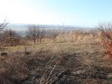 Продам земельный участок в Бубуечь