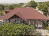 Firmă autorizată oferim servicii complete de montaj acoperisuri