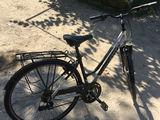 Vind bicicleta vektor 129 €