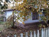 Vand casa/teren in Ungheni Centru, 4 ari