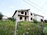 Меняю двухэтажный дом в Кожушне на квартиру в Кишиневе или продам
