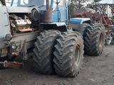 спарки на Т150/К700и другие трактора