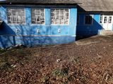 (se vinde urgent casa in satul Cojusna raionul Straseni cu 13 ari de pamint