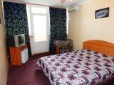 Уютные комнаты в миниотеле(camere-nu apartamente) посуточно,почасово,на ночь...ботаника
