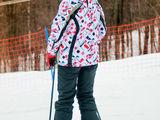 Продам лыжный костюм Vind costum de munte