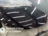 Покраска авто рихтовка авто покрытие керамики авто