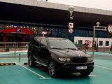 Ar-car-rental,md Rent-car-Aeroport in stare ideala!!! Bmw F 10,Bmw X-5,Bmw E-60,Toiota,Lexus GS