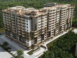 Se vinde urgent apartament cu 1 odaie in bloc nou sect. Botanica