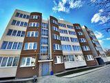 Vînzare apartament cu 2 camere, Colonița,  21 000 €