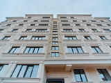 Bloc Rezidențial dat în exploatare și locuibil, 60 m2, sec. Rîșcani