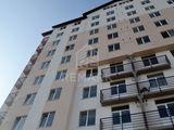 Vanzare  Apartament cu 2 camere, Durlești, str. Cartușa  29600 €