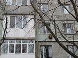 Чадыр-Лунга - продается 3-хкомнатная квартира с условиями и мебелью