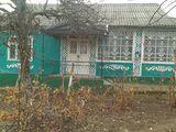 casa de locuit cu teren adiacent