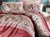 Двуспальное постельное белье в подарочных упаковках