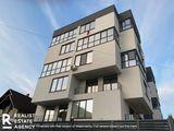 Se vinde apartament pe str. Paris, 2 dormitoare + living cu bucătărie, 74 mp !!!