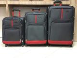 Asortiment mare de valize, livrare gratis