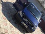 Mercedes Vito 111 2.2 cdi
