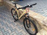 Bicicleta adusa din germania! vind/schimb