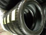 Bridgestone 195/55 R16 идеальная- срочно