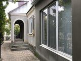 Продаю жилой дом
