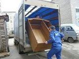 Transportare marfei prin Moldova si Chisinau. Перевозка грузов по Молдове и Кишиневу.