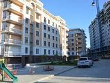 Se vinde apartament cu 2 camere la alb! Preț bun! 77 m2, Buiucani, str. Liviu Deleanu!