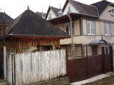 Casa in sector de vile Mugurel