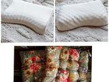 Ортопедические подушки новые для НЕГО и для НЕЁ!