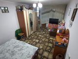 Apartament cu 2 camere Urgent!