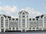 """Casa """" premium class""""- str.eminescu(centru)"""