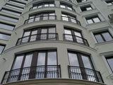 Apartament cu 2 odăi,  Centru, str.Pușkin !