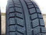 Новые шины     185/65 r14   по супер цене!!!!!