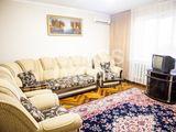 Apartament 2 camere, 56 m2, sect. Centru