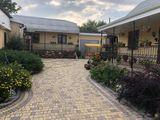 Продается современный дом