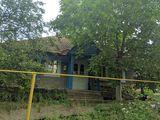 Casa in orasul Soroca