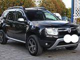 Chirie auto!!! rent a car авто прокат - preţuri și condiţii avantajoase