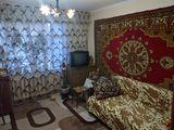 Se vinde apartament cu 2 camere! Reparație cosmetică! str. Eugen Coca, Buiucani, langă parc!