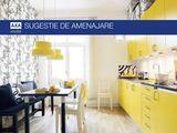 Apartament în 3 nivele! Ciocana, 104600€