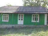 Se vinde casa de locuit cu anexa , in satul Obreja Veche . Pret negociabil.