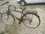 Vind biciclete noi