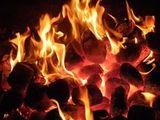 Уголь для мангалов/барбекью/древесный уголь и древесно угольный брикет