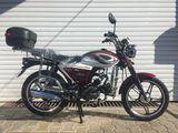 Alpha Moto 49cc Fara Permis