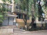 Vânzare- apartament cu 4 camere! Poșta Veche!