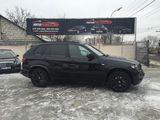 X auto-chirie авто-прокат rent-car
